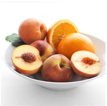 orange-candle-orange