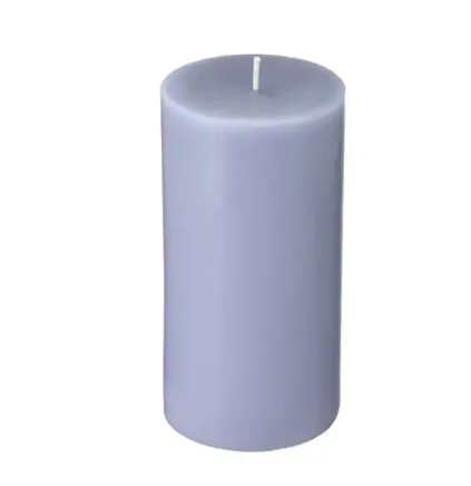 lilac-candle-more