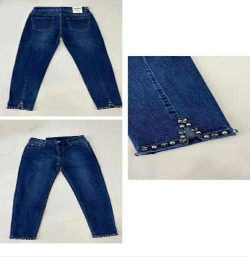 jeans-bordo-strass