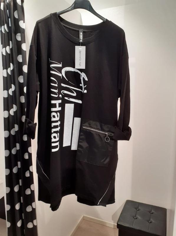 abito-cotone-nero