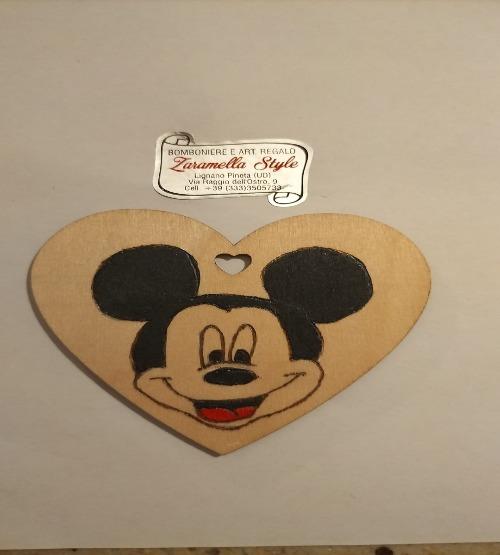 portachiavi-con-mickey-mouse