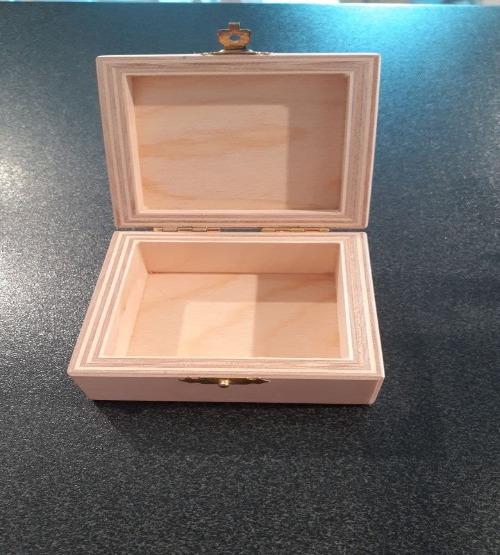scatola-portagioie-con-trilli