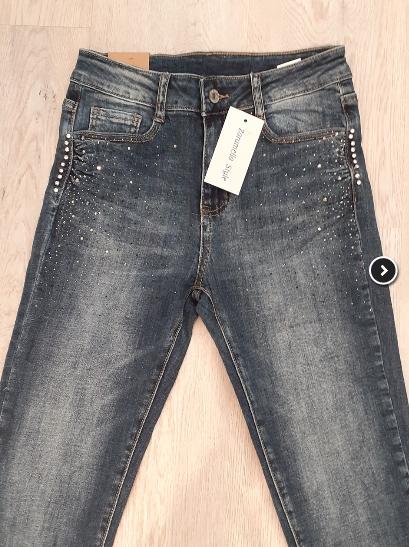 jeans-with-rhinestones