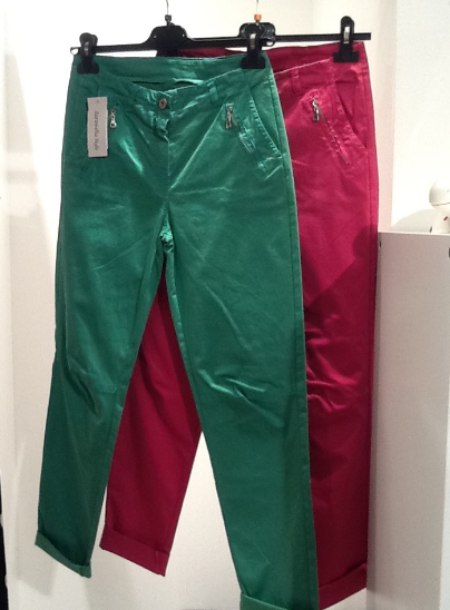 cotton-trousers