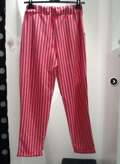 pinstripe-trousers