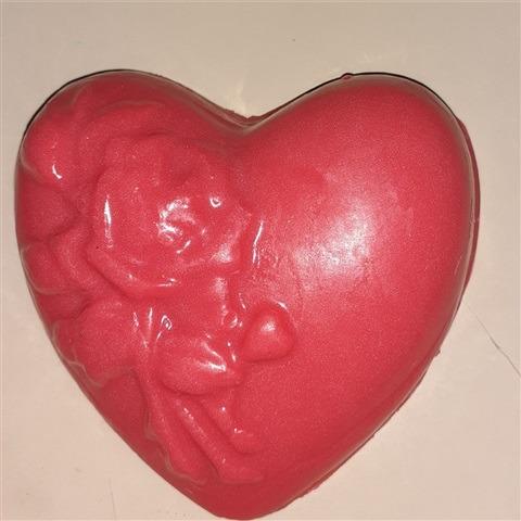 big-heart-soap-vanilla