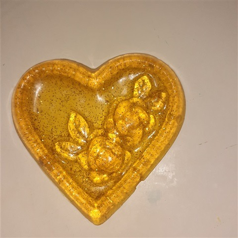 two-hearts-soap-with-rose-vanilla
