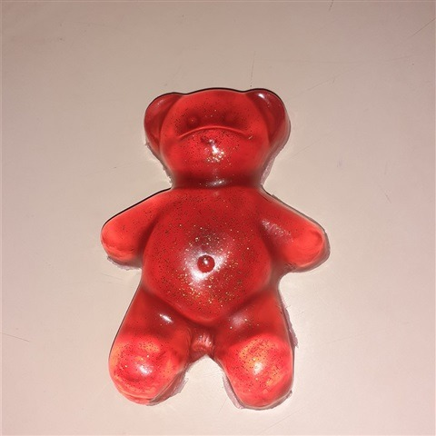 red-bear-soap-eucalyptus