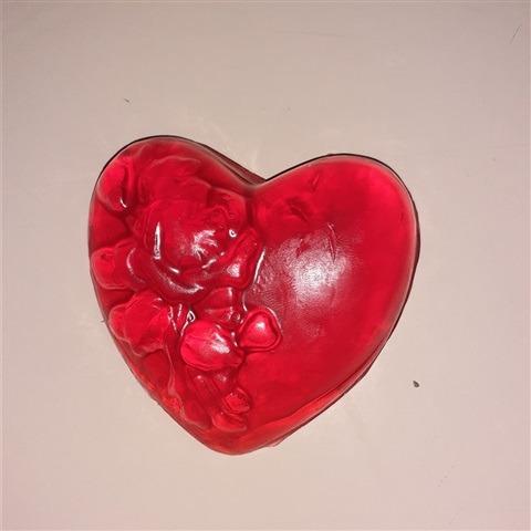 big-heart-soap-with-rose-vanilla