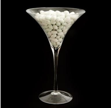 martini-vase-h-90-cm