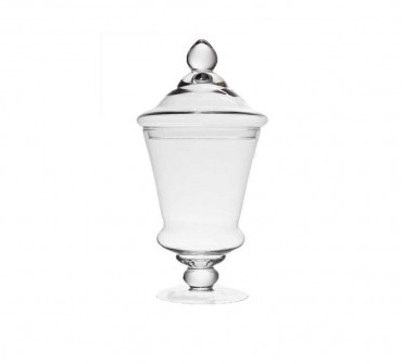 glass-jar-with-stopper