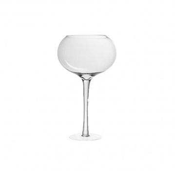 vase-with-tall-stem-globe-h-80-cm