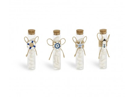 glass-vial-sea-line-assorted-models