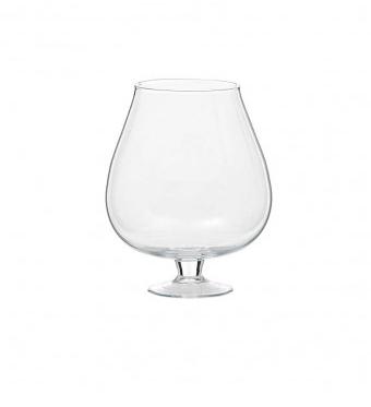 napoleon-glass-vase-d-18-5-h-23