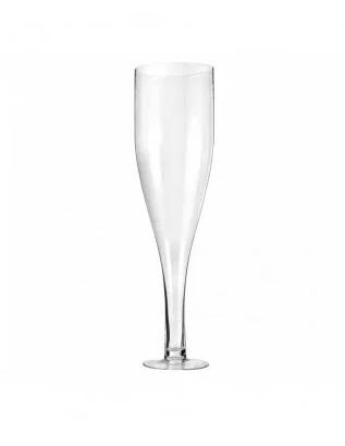 diga-glass-vase-h-100-cm