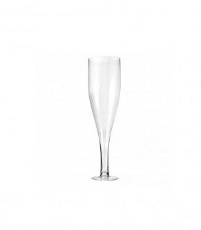 diga-glass-vase-h-60-cm