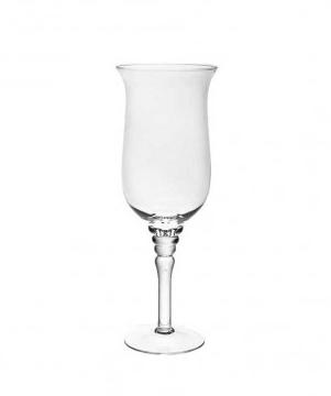 three-rings-glass-vase-h-30-cm