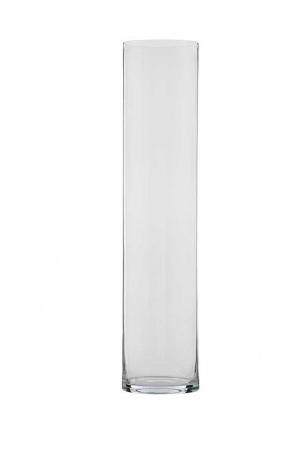 cylinder-vase-h-100-cm