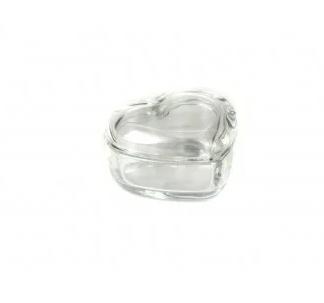 heart-glass-box