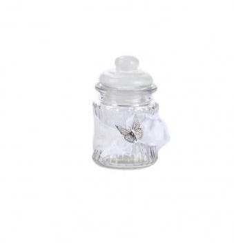 jar-with-macram-white-in-glass