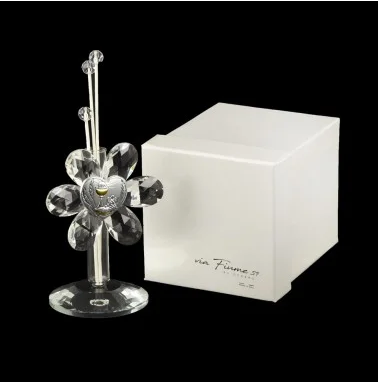 glass-goblet-flower-perfumer-crystal-with-box
