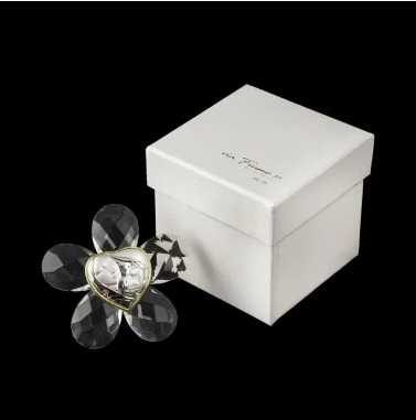 crystal-flower-with-maternity-plaque-and-box