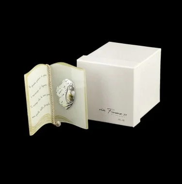 glass-book-with-prayer-and-tree-of-life-confirmation-application-and-box