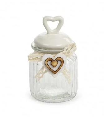 glass-jar-with-heart-wood-h-13-7-cm