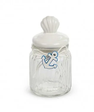 glass-jar-with-small-anchor-stick-h-11-7-cm