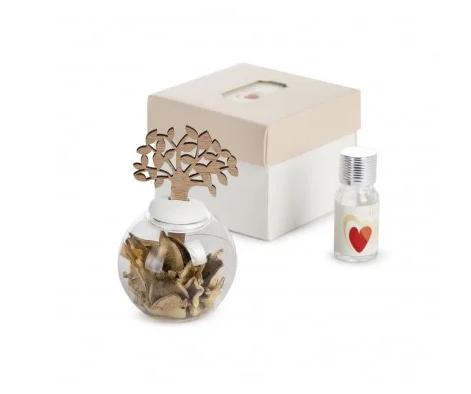small-glass-perfumer-with-tree-of-life-with-box