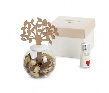 medium-glass-perfumer-with-tree-of-life-with-box