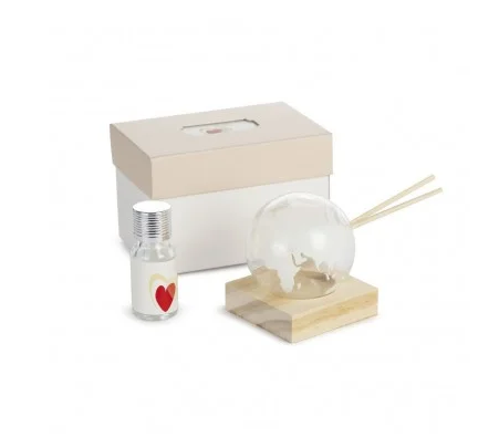 small-white-glass-globe-perfumer-with-box