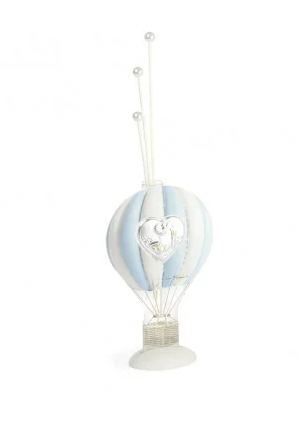 hot-air-balloon-perfumer-in-blue-baptism-glass