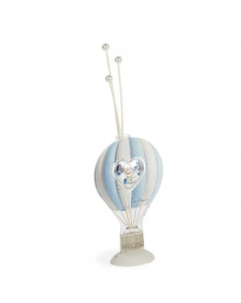 scent-diffuser-in-glass-via-fiume-51-with-child