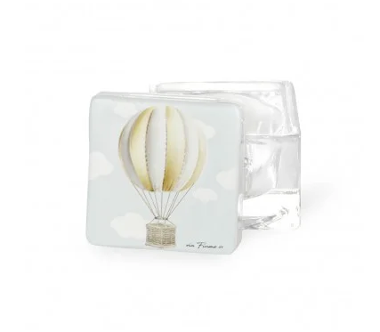 ivory-balloon-glass-box-with-box