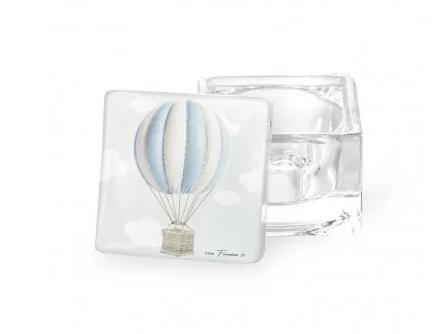 sky-blue-balloon-glass-box-with-box