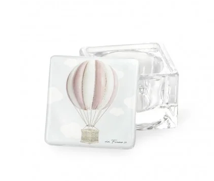little-box-with-glass-lid-pink-balloon-with-box