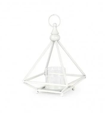 lanterna-bianca-grande-con-vetro