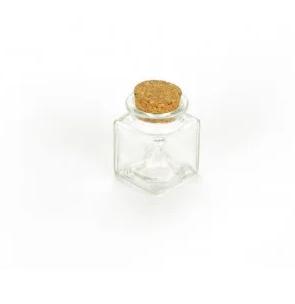 glass-sugared-almond-jar-with-cork
