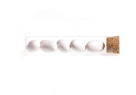 glass-test-tube-15-cm