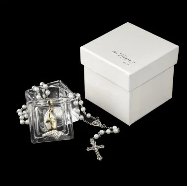 confirmation-box-with-rosary-with-box