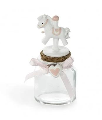 pink-birth-jar-with-pony