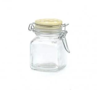 poise-cream-cap-jar
