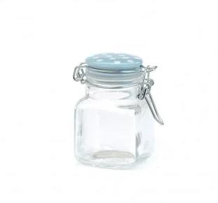 light-blue-poise-lid-jar