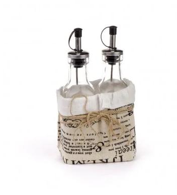 oil-and-vinegar-set