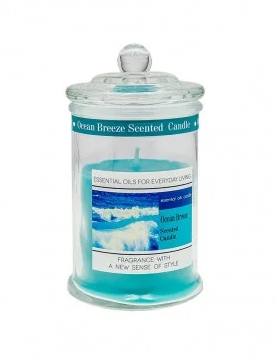 jar-with-candle-15-cm-ocean