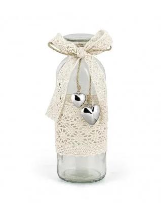 bottle-with-lace-h-16-5-cm