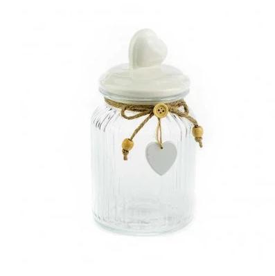 round-jars-with-heart-ceramic-cap