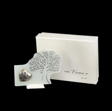 tree-of-life-holy-family-free-standing-with-heart-and-box-application