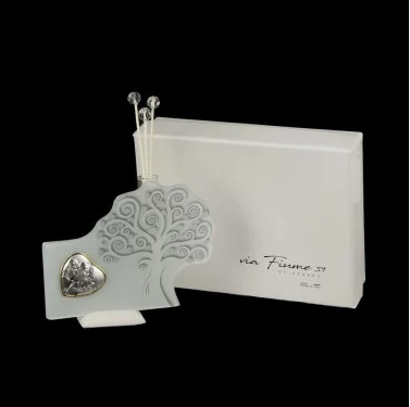 tree-with-sacred-family-perfume-with-application-and-box